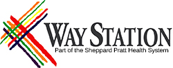 Way Station, Inc